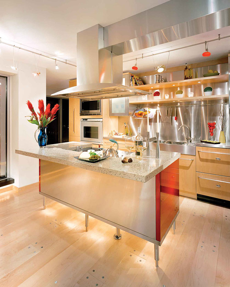 Image gallery neff kitchens for Neff küchen