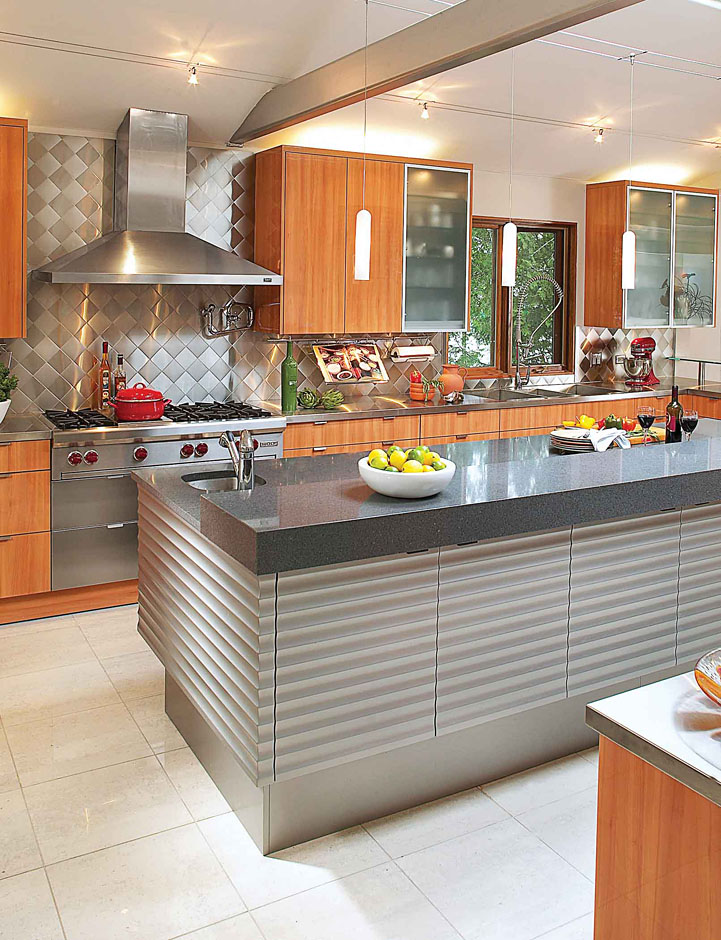 Neff Kitchens Kitchen Design Studio