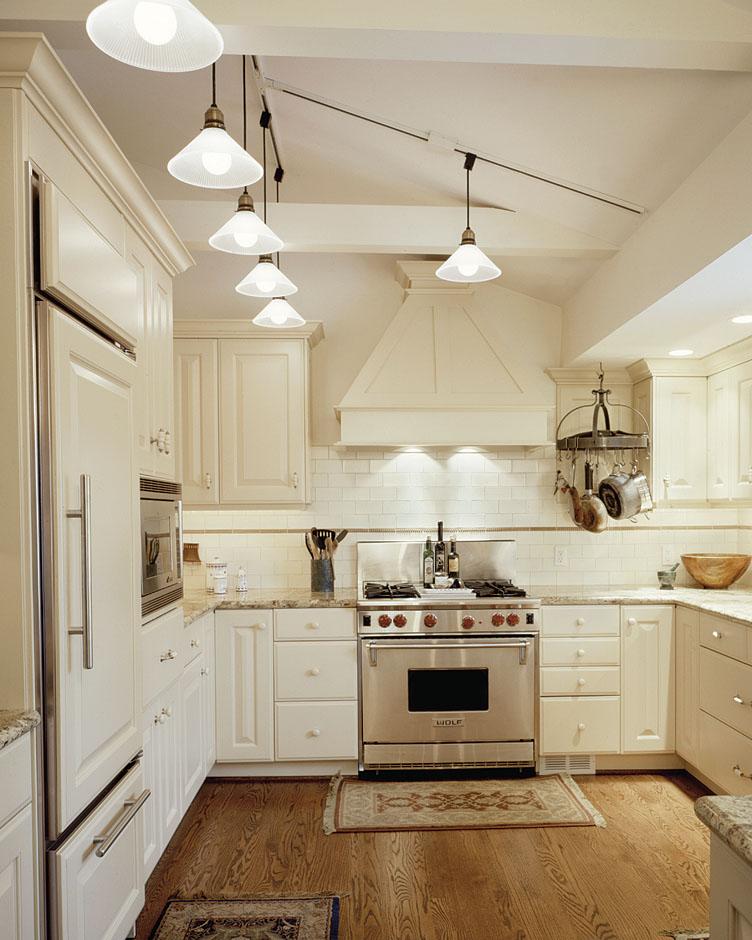 State Of The Art Designer Kitchen In Rawtenstall: Kitchen Design Studio
